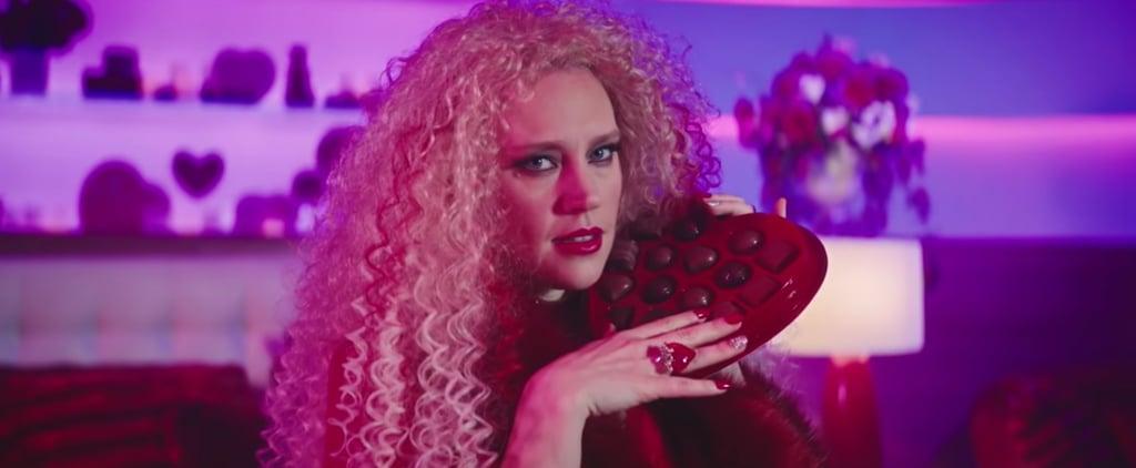 "SNL ""Valentine's Song"" Music Video February 2019"