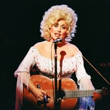 Meet the Man Behind Dolly's Greatest Love Songs - Her Husband of Over 50 Years