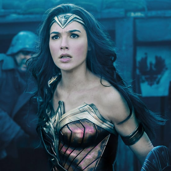 Why Wasn't Wonder Woman Nominated For an Oscar?