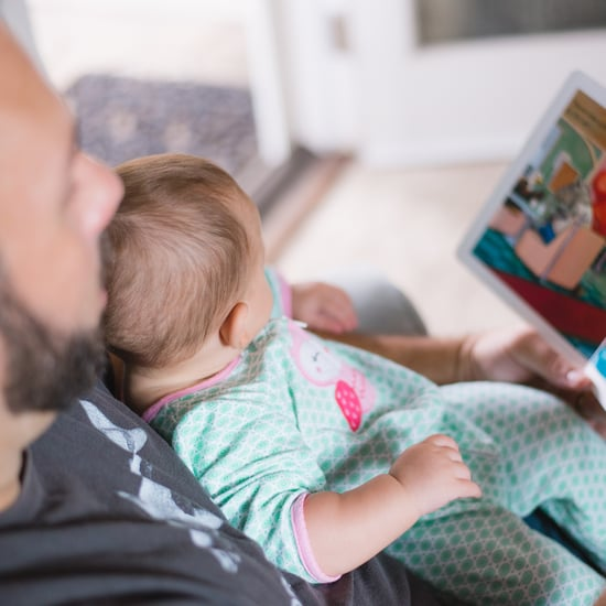 The Best Classic Books For Toddlers