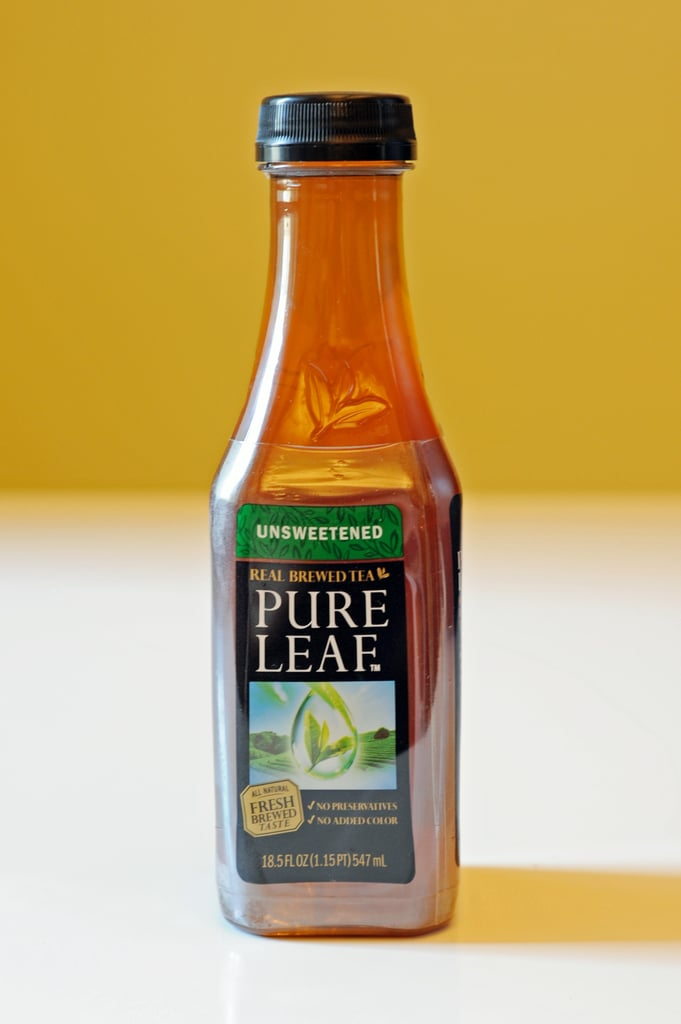 Pure Leaf Unsweetened Tea