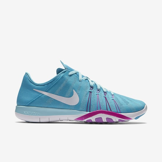 Best Gym Training Shoes