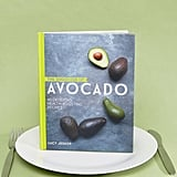 Avocado Cook Book ($16)