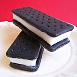 Ice Cream Sandwich Soap ($7)