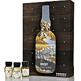 Drink by the Dram Whisky Explorers Advent Calendar