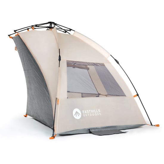 Best Beach Tents on Amazon