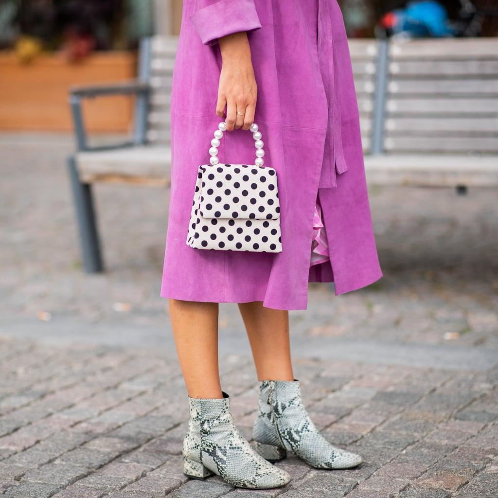 Best Women's Fall Boots 2018
