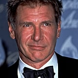 Harrison Ford, 1998