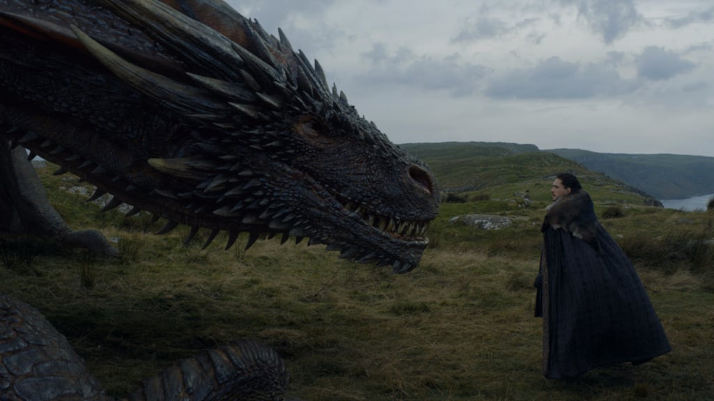 Game of Thrones Season 7 Episode 5 Recap