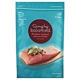 Simply Balanced Alaskan Sockeye Salmon