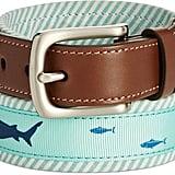 Wembley Shark Belt