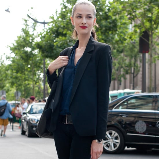 Business Attire For Women | Shopping