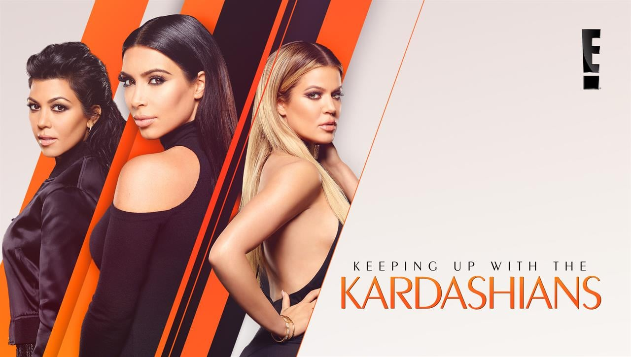 is keeping up with the kardashians cancelled popsugar