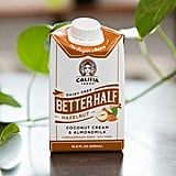 Califia Farms Hazelnut Better Half Coffee Creamer