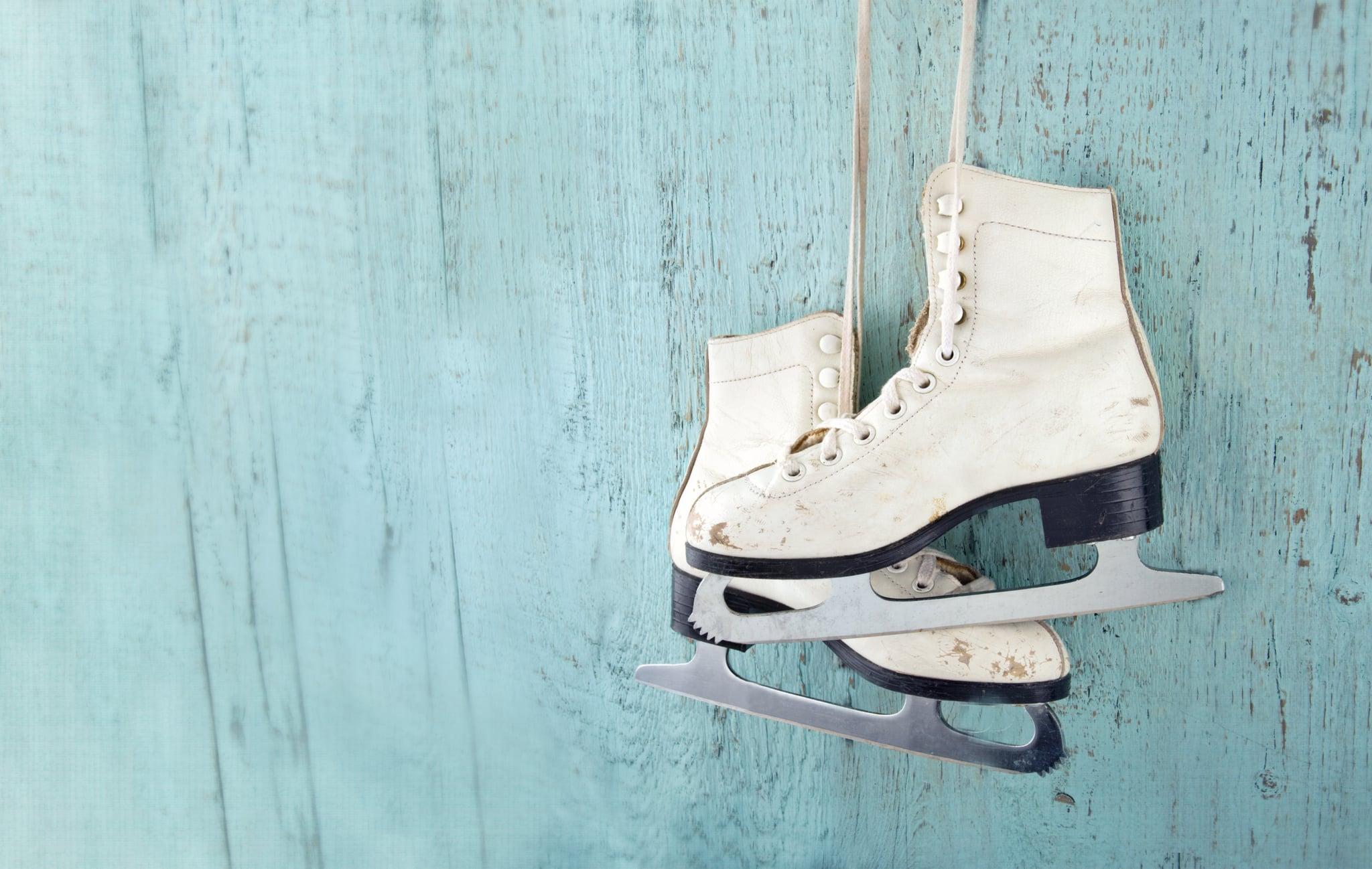 Skate Ramp Parts