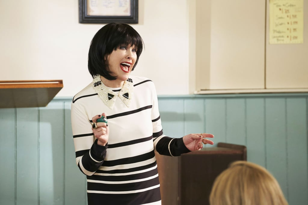 Hi, Hello, Yes, Moira Rose Is the Best Part of Schitt's Creek — and Here's Your Proof