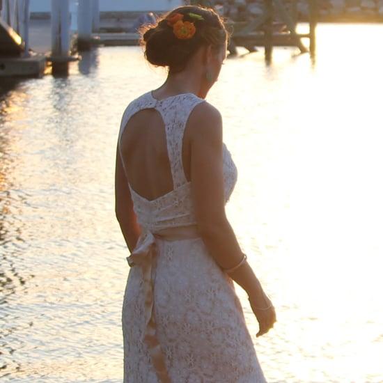 Should I Hire An On-Demand Beauty Wedding Service