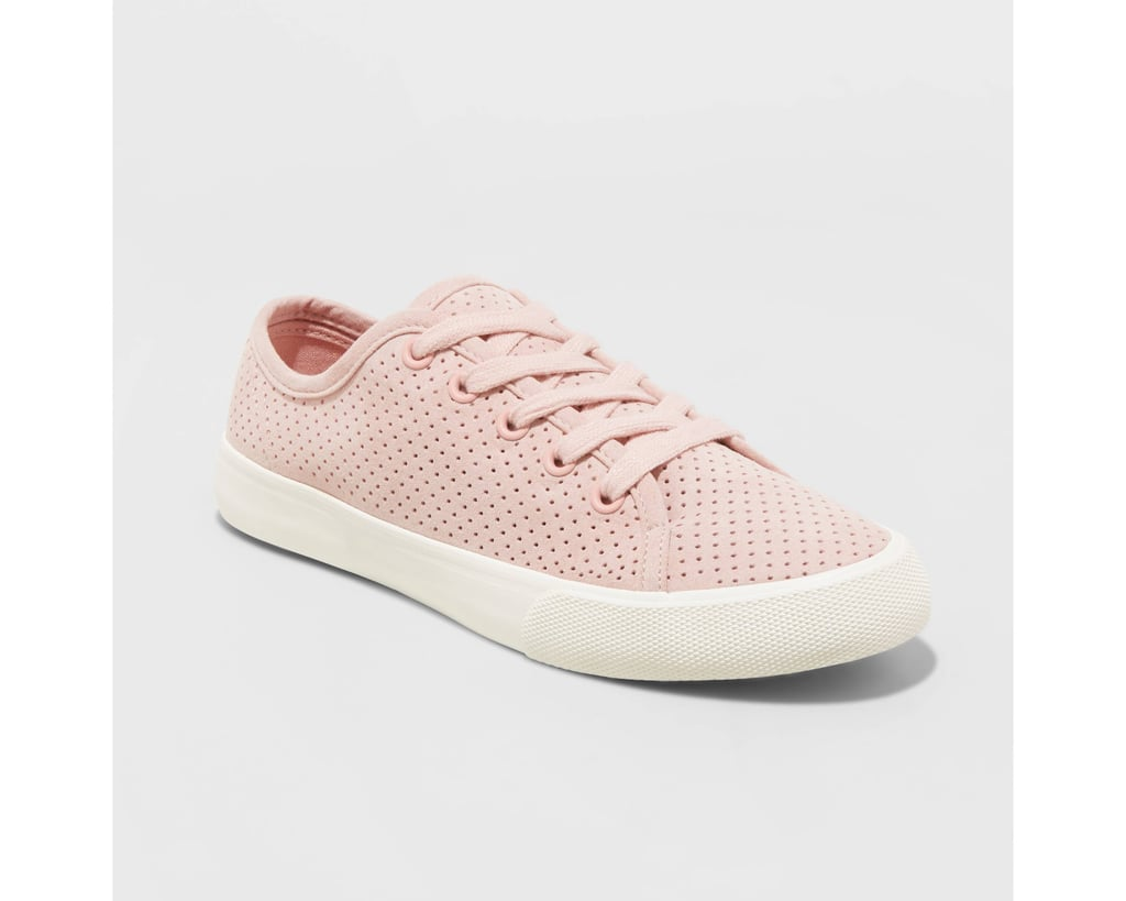 Women's Jena Lace Up Sneakers