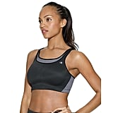 Champion All-Out Wirefree Full Figure Support Sports Bra