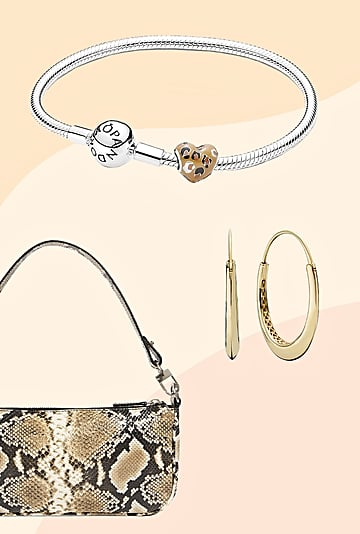 Best Accessories For Your Style
