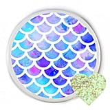 Mermaid Scales Whipped Highlighter