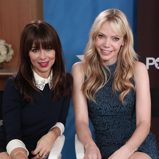 Another Period Interview | Video