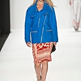 Rebecca Minkoff Spring 2013 | Pictures