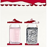 Essie Let It Glitter Christmas Set (£13)