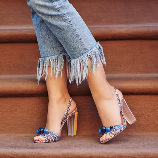 Shoes That Make Your Legs Look Longer