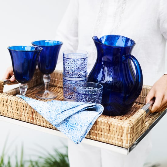 Aerin Lauder Williams Sonoma Homewares