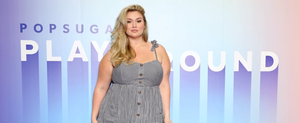Hunter McGrady Interview About Wedding Planning