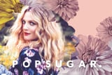 Drew Barrymore s Flower Line Is Coming to Ulta - Exclusive First Look at What s New!