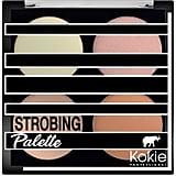 Kokie Professional Strobing Palette