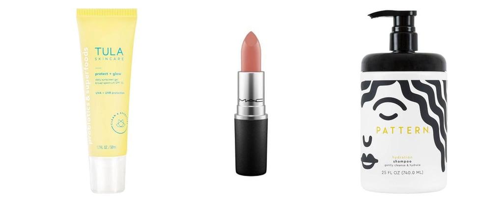 Beauty Editor Shopping Picks From Ulta Beauty at Target