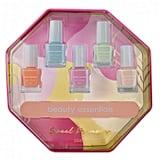 Shop Serena's Nail Colour