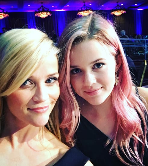 Ava Phillippe Instagram Pictures 2016