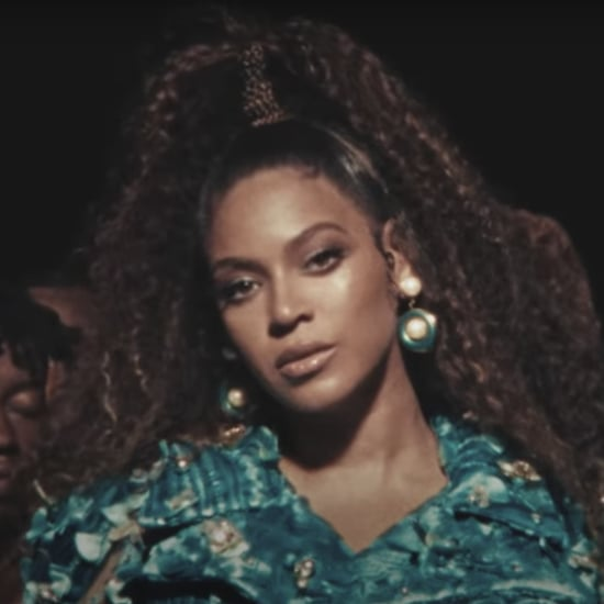 "Watch Beyoncé's ""Already"" Music Video From Black Is King"