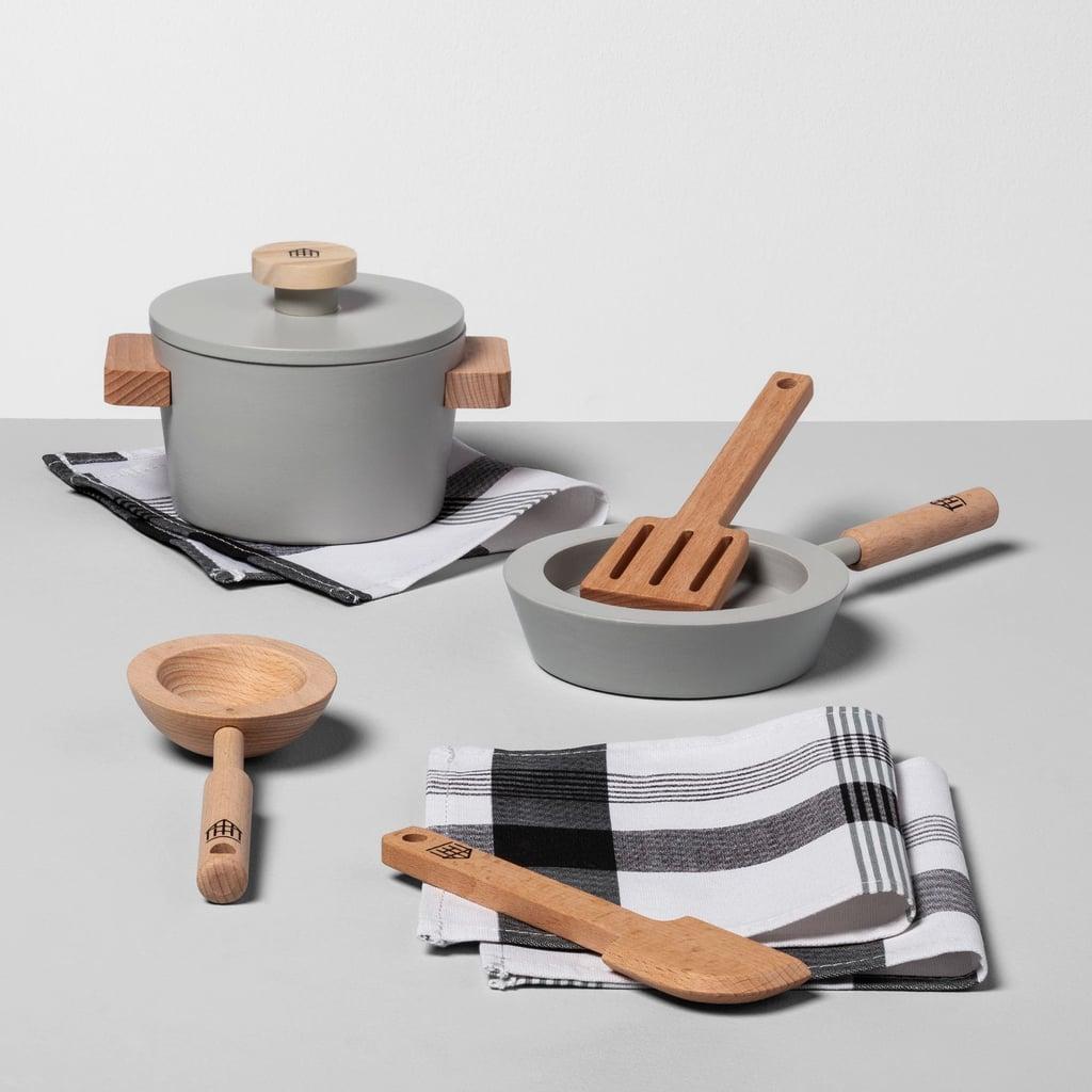Kitchen Accessory Kit