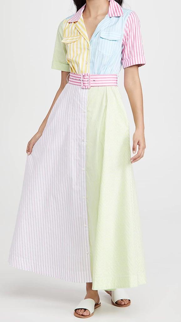 Best Summer Maxi Dresses on Amazon 2021