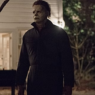 Does Michael Myers Die in the New Halloween Movie 2018?