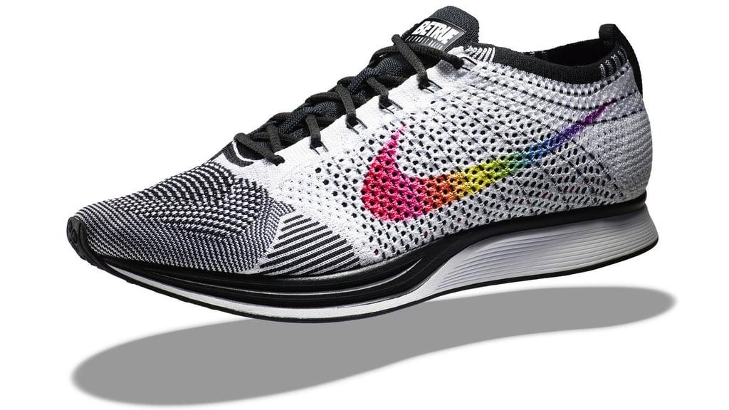 5e037a2ffa3 Nike Flyknit Racer BETRUE