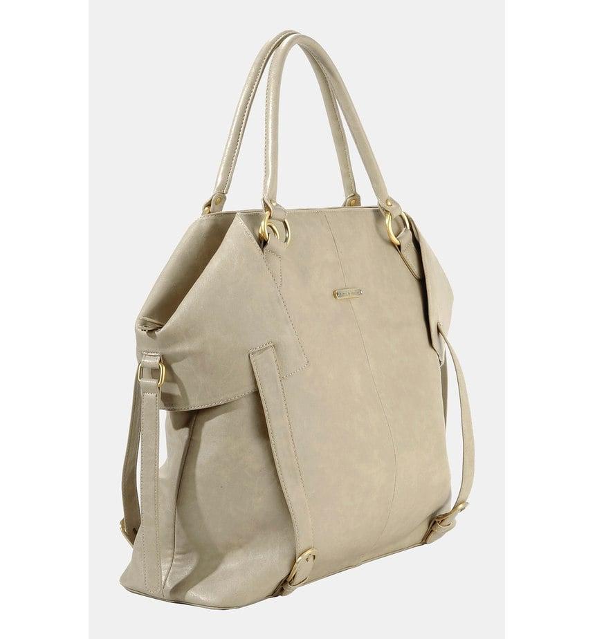 Timi & Leslie Infant 'Charlie' Diaper Bag