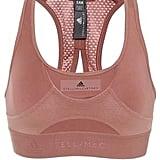 Adidas by Stella McCartney Racerback Sports Bra