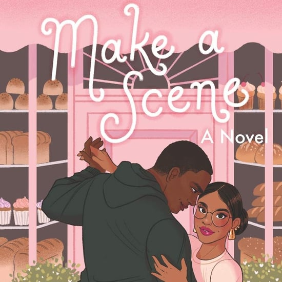 Romance Books by Black Authors