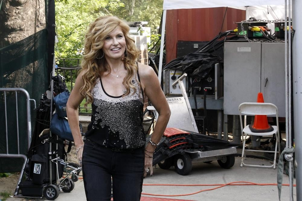 Rayna jaymes on nashville tv characters 39 beauty for Nashville star home tour