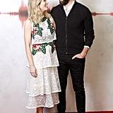 John Krasinski and Emily Blunt's Cutest Photos