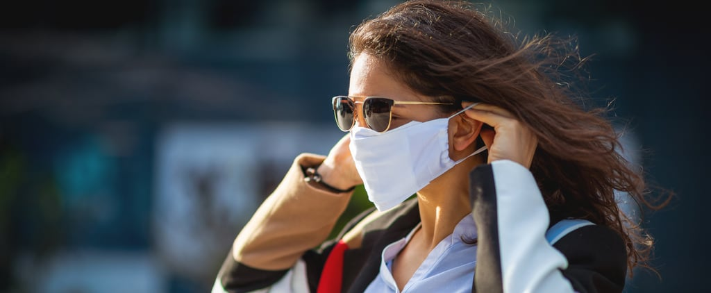 How Effective Different Face Masks Are For Coronavirus Study