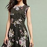Eri + Ali Nevaeh Floral Dress