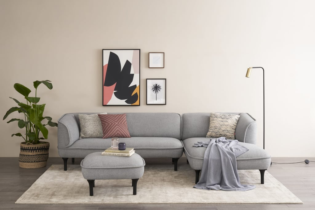 Castlery Bickerton Sectional Sofa