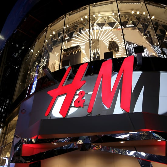 How to Shop at H&M
